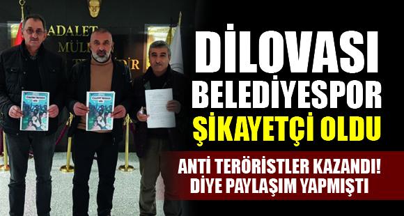 Türk Ceza Kanunu Ne Diyor?