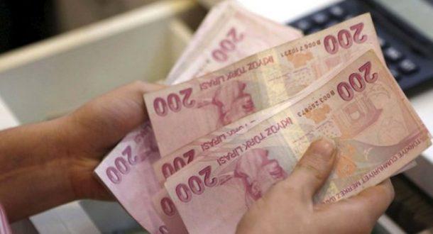 işsizlik ödenekleri Mayıs ayında da banka hesaplarına yatırılacak - 23 Nisan 2020 11:56