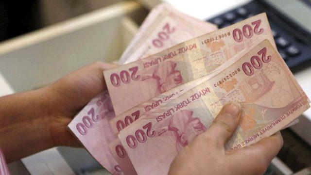 işsizlik ödenekleri Mayıs ayında da banka hesaplarına yatırılacak
