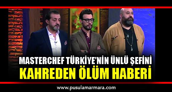 """""""MasterChef Türkiye 2020"""" - 23 Temmuz 2020 18:41"""
