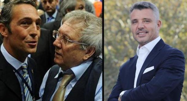 Sadettin Saran, takipçisine verdiği cevapla Fenerbahçe başkanlığına yeşil ışık yaktı - 3 Mayıs 2021 13:26